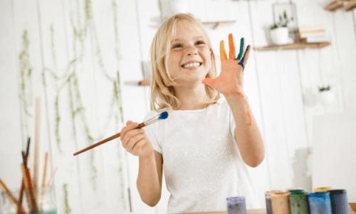 køb maling hos en online farvehandler