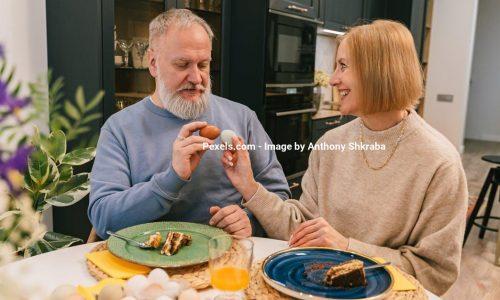 Mange ægtefæller glemmer testamentet