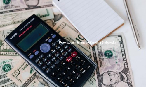 Find dit lånetilbud på Danmarks nye lånetjeneste