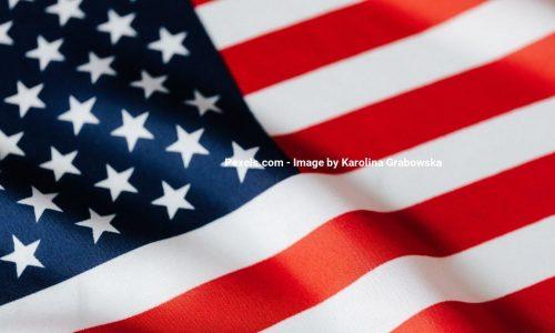 3 ting fra det amerikanske marked: Et amerikansk køleskab, en gasgrill og et Segboard